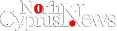 North Cyprus News